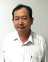 ผู้ช่วยศาสตราจารย์ (Assistant Professor)