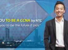 ntc_ccna_scholarship_banner